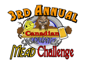 mead-challenge2